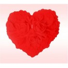 Feng shui szerelem gyertya szív 1625