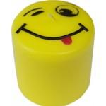Smile gyertya kacsintós gysz103