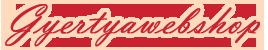 Gyertyawebshop